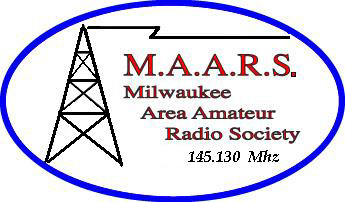 Milwaukee Area Amateur Radio Society